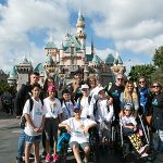 Dream Trips to Orlando and Los Angeles